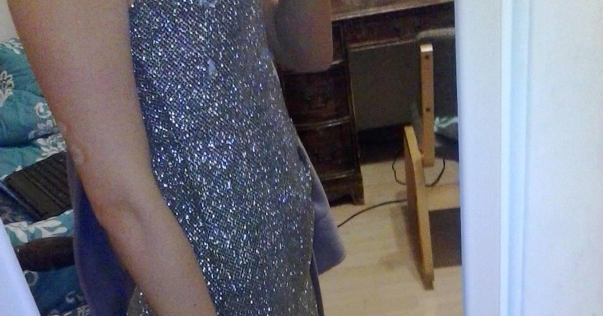 Virginia Teen Says Dress Got Her Kicked Out of Prom