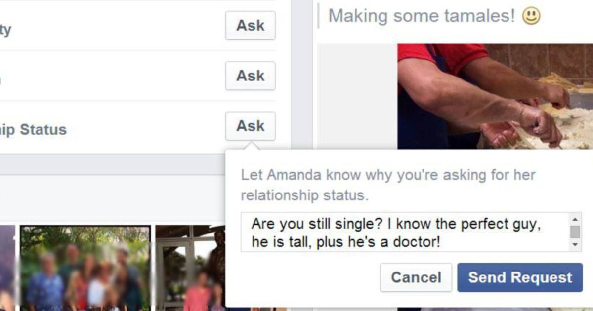 dating facebook eskorte asker