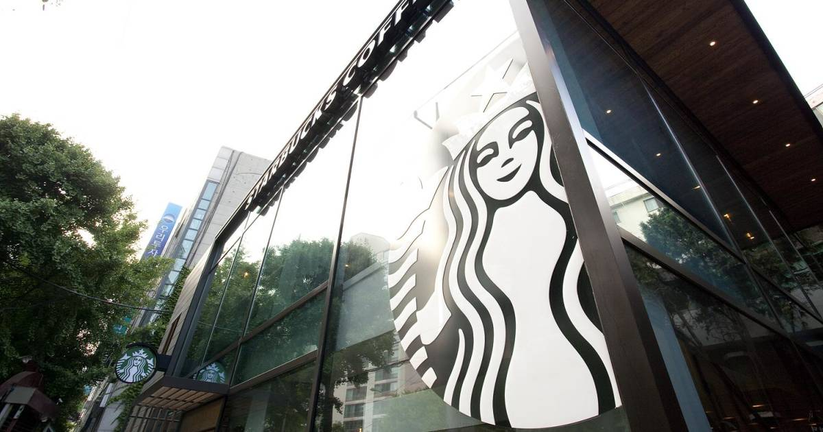 starbuck asian singles Starbucks is about to sell yet another thing to stir into your brew: coconut milk beginning feb 17, the coffee giant will begin to offer coconut milk — starbucks single origin sumatra coconut milk — nationally as a non-dairy option, for an extra 60 cents that's what it also charges for soy.