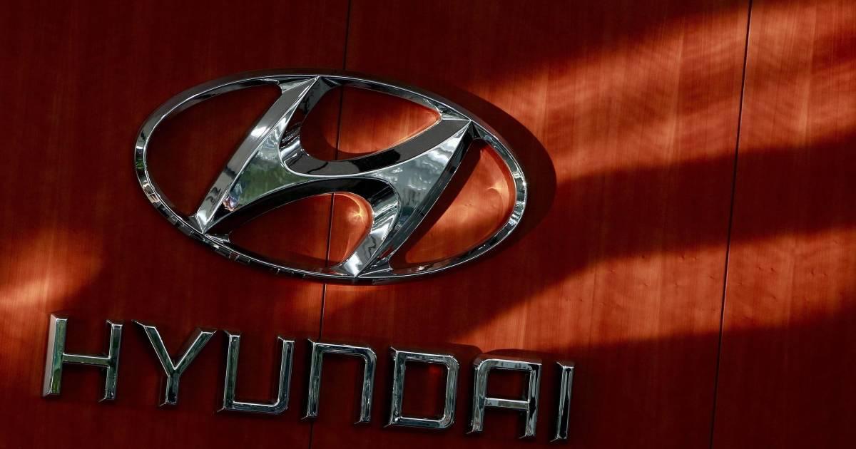 Hyundai Recalls 400k More Vehicles One Day After 800k