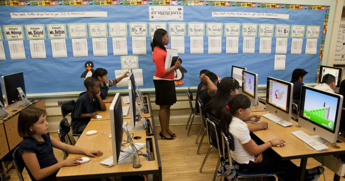 essay on private schools That brings me back to the question in the title of this article should you get help to write your child's admissions essay somewhere in most private school applications is something called the candidate's statement.
