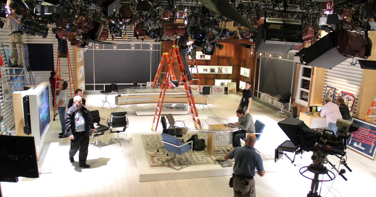 Under Construction: New MTP Set Almost Complete