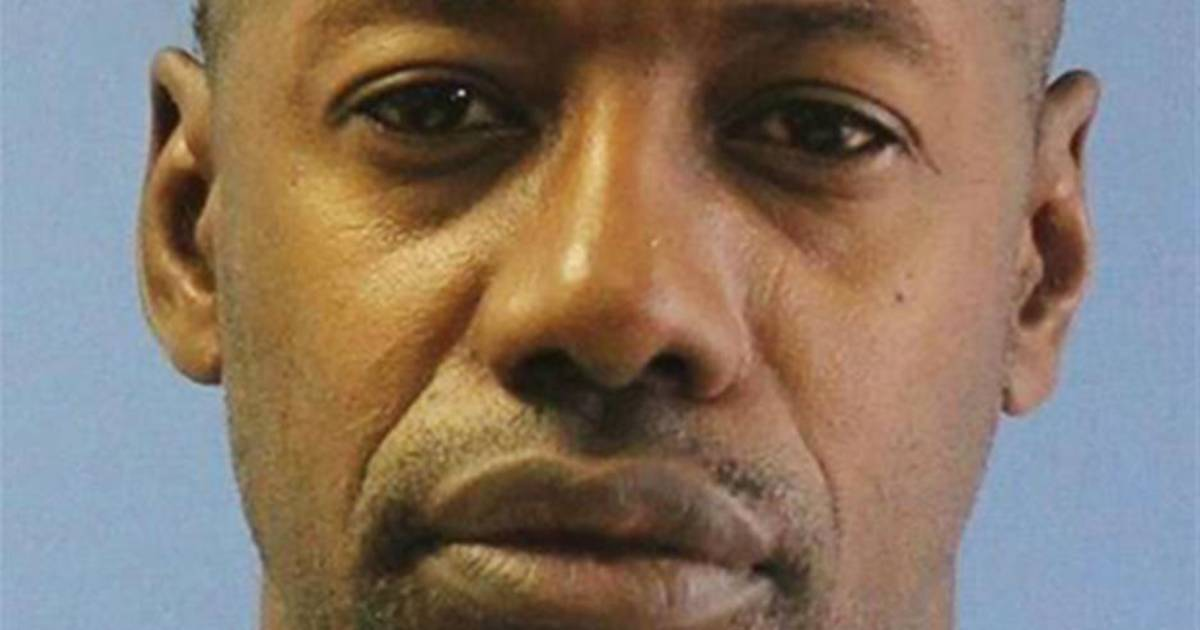 Suspected Indiana Serial Killer Darren Vann Charged With Five More Murders