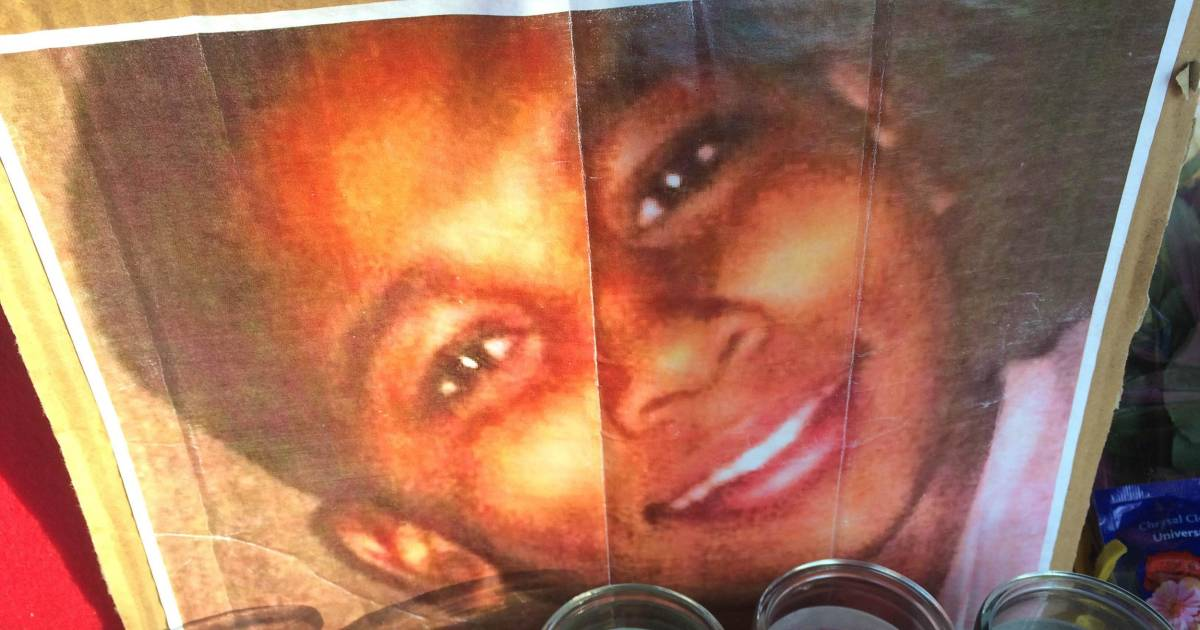 Police Consultant Claims Shooting of Tamir Rice was 'Clearly Objectively Reasonable'