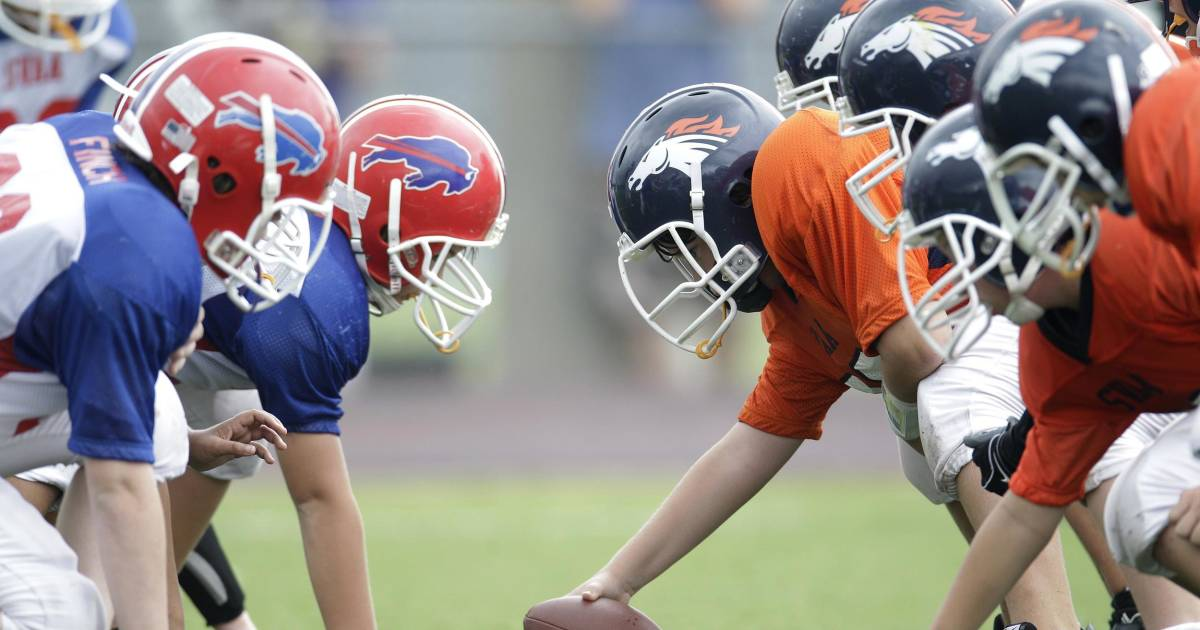 the problem of concussions among athletes in professional sports Concussions among athletes topics: concussion, health care, medicine pages: 11 (2277 words) concussions in athletes head injuries related to traumatic events that occur during sports is problems and outcomes associated with concussions, and the solutions will be based on.