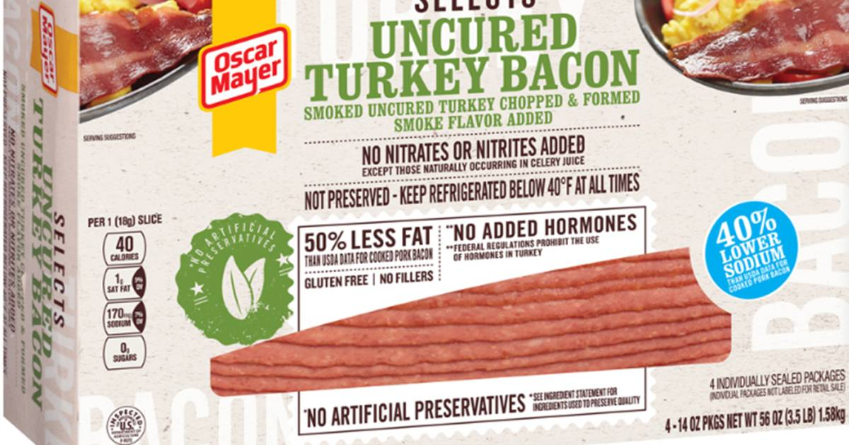 Prod20092754 in addition Hot Dogs besides Ballpark Angus Hot Dogs Nutrition in addition Turkey Bacon Club Nutrition Facts in addition Turkey Avocado Toast. on oscar mayer selects