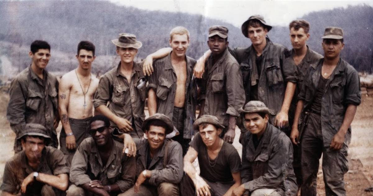 the 94 most badass soldiers who ever lived crackedcom