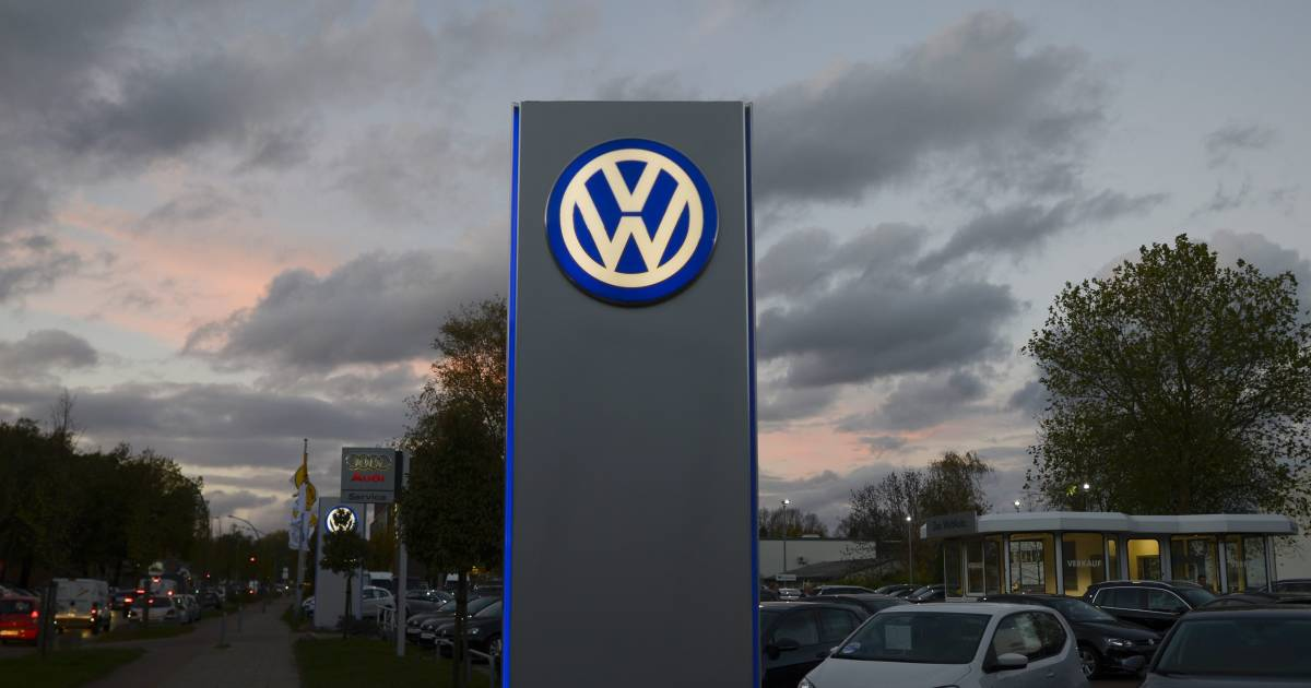 vw offers   credit cards   owners   cheating diesels