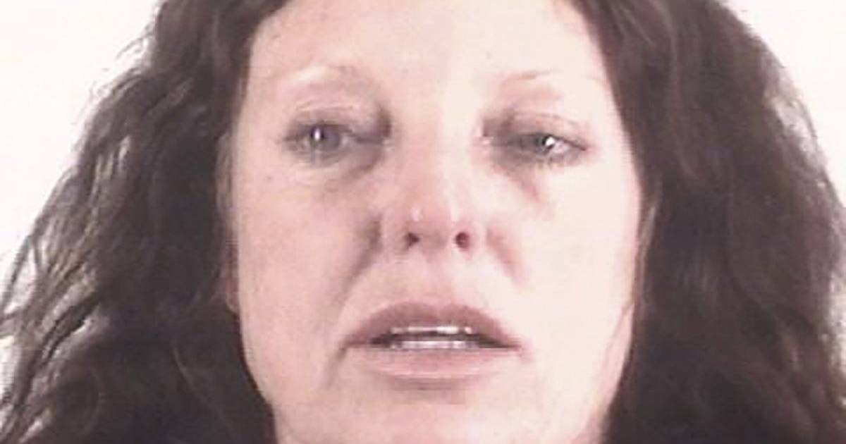 'Affluenza' Teen's Mom Deported From Mexico