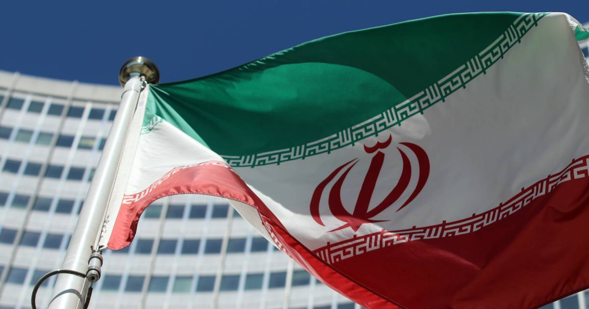Victims of Terror Can Seize Iranian Money, Supreme Court Rules