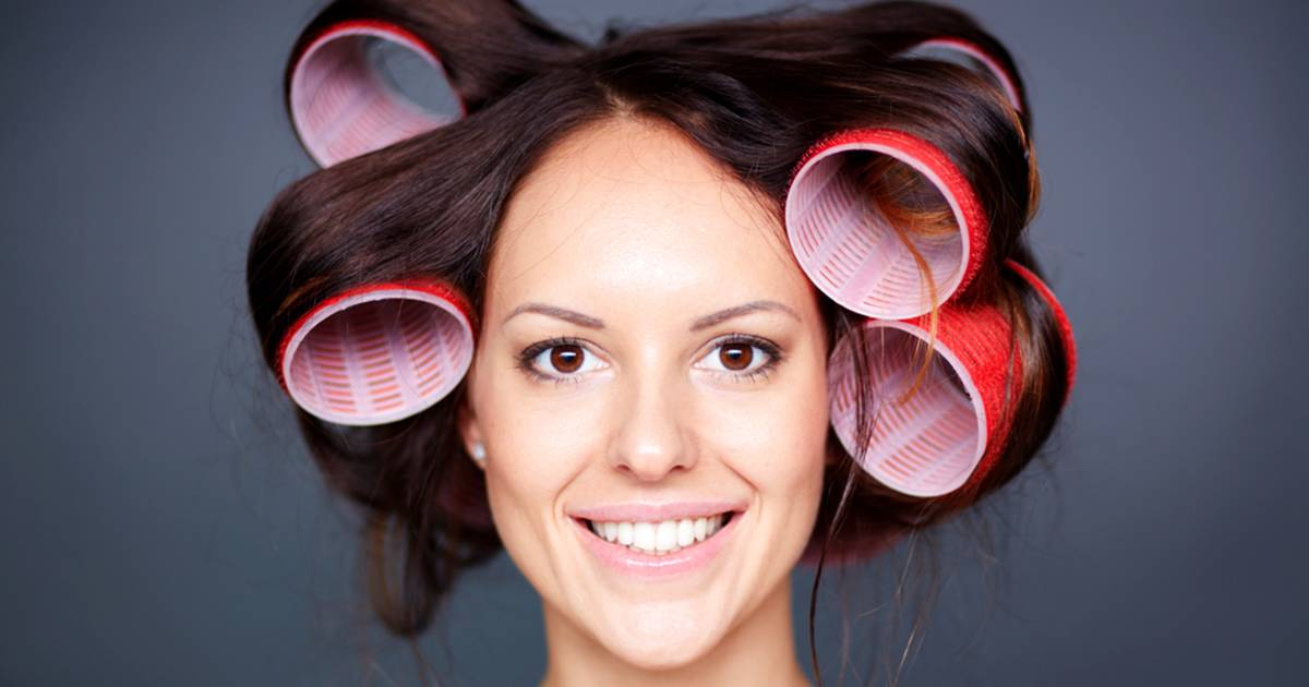 How To Find The Best Hair Rollers And Curlers For Every
