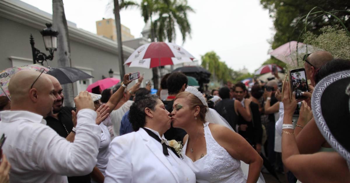 Free gay latin urban