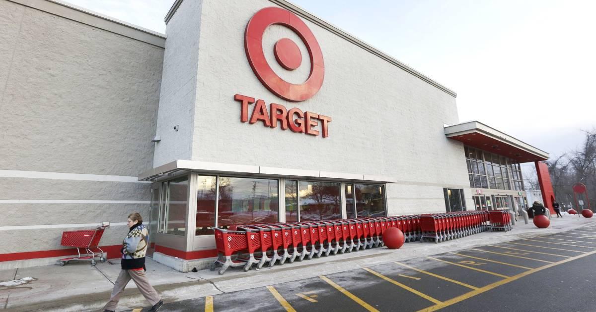 Target S Transgender Bathroom Policy Thousands Sign