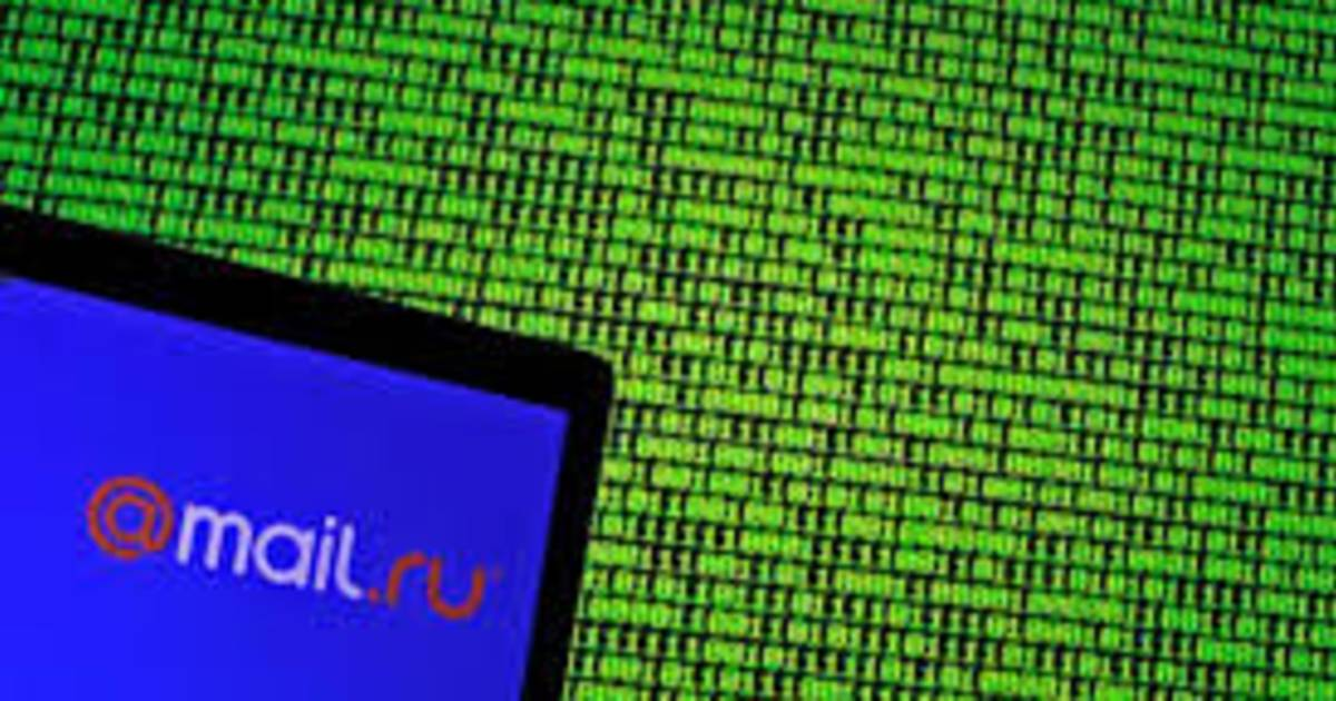 Hundreds of Millions of Email Accounts Hacked and Traded ...