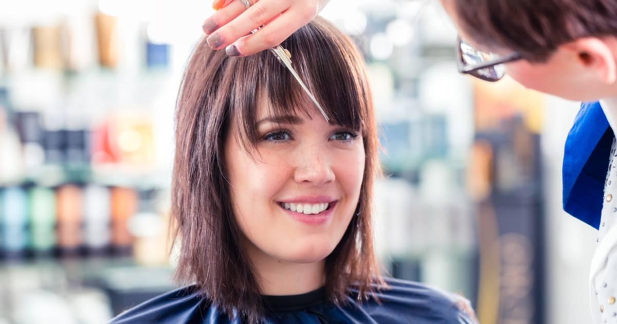 Hair Salon Etiquette What If I Hate My Haircut