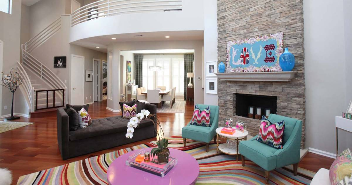 Dallas Cowboys Quaterback Tony Romo Is Selling His Dallas Home