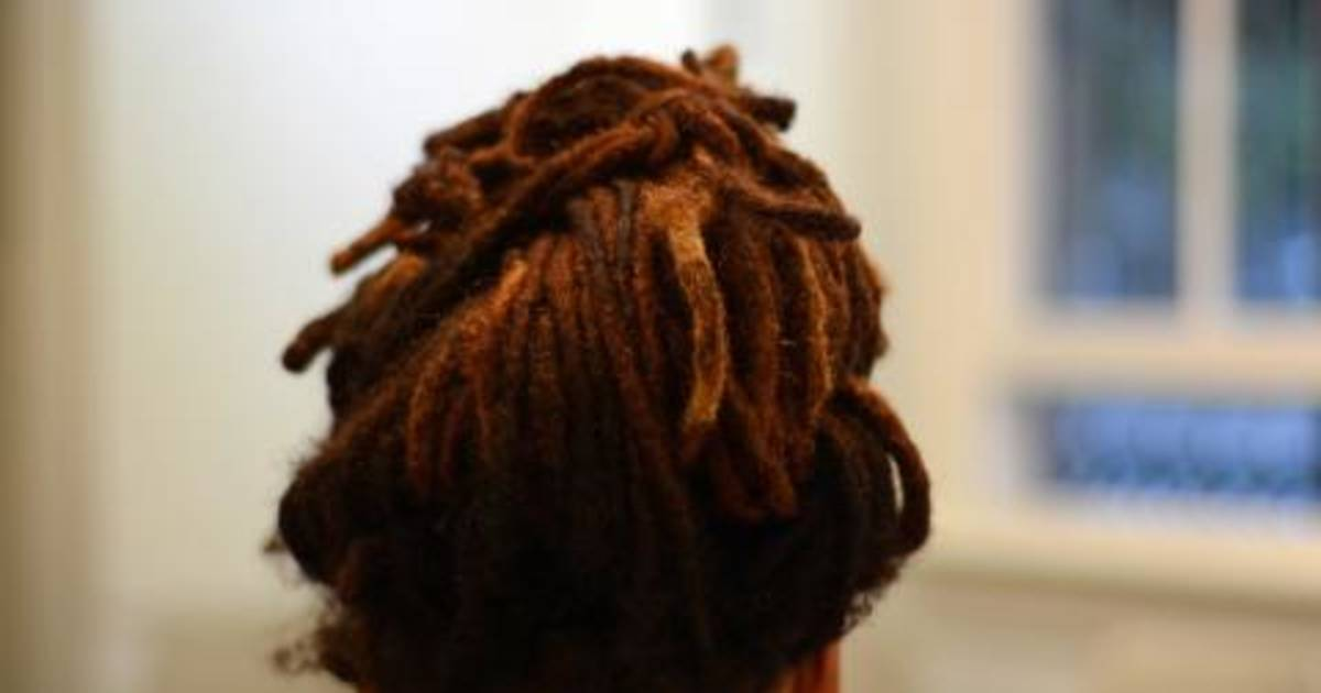 U.S. court rules dreadlock ban during hiring process is legal