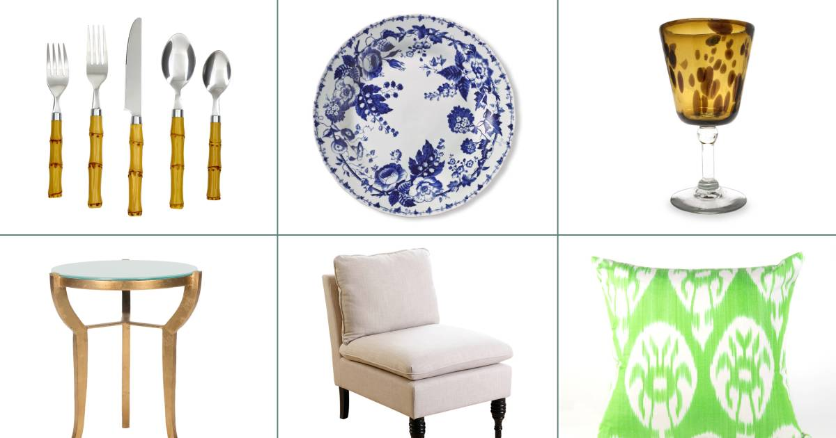 Timeless Home Decor Items To Spruce Up Your Space