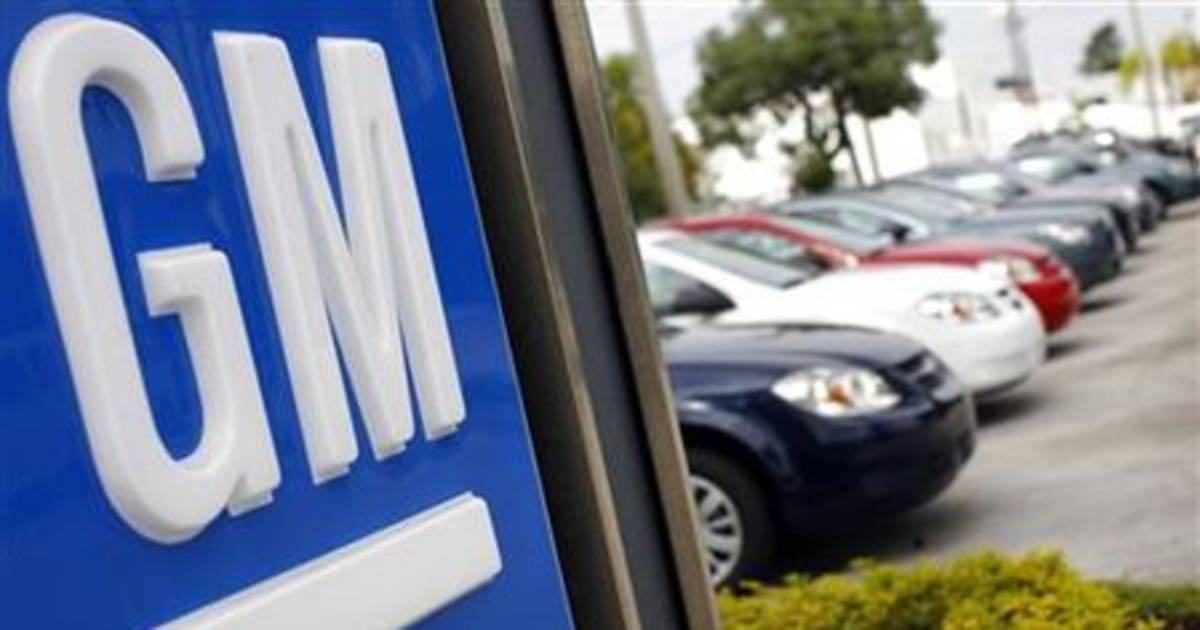 the strategy of general motors in europe General motors europe (often abbreviated to gm europe) was responsible for the operation of general motors (gm) businesses in europe the subsidiary was established by gm in 1986 and operated 14 production and assembly facilities in 9 countries, and employed around 54,500 people.