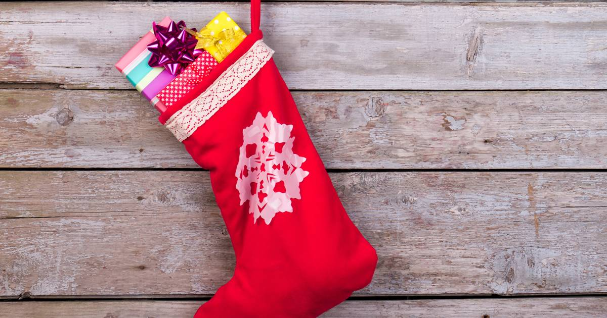 Stocking Stuffers For Her Gift Ideas For Mom Sisters