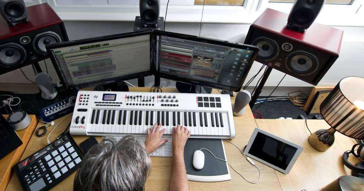Image result for musical composer