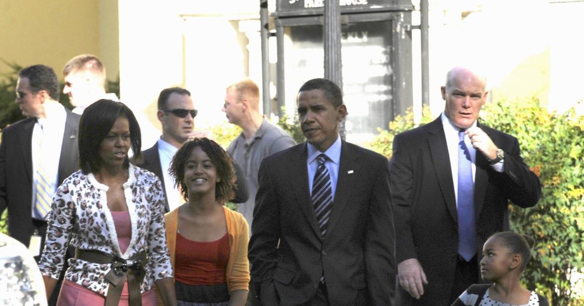 With Obama's Signature, U.S. Religious Freedom Law Protects Atheists