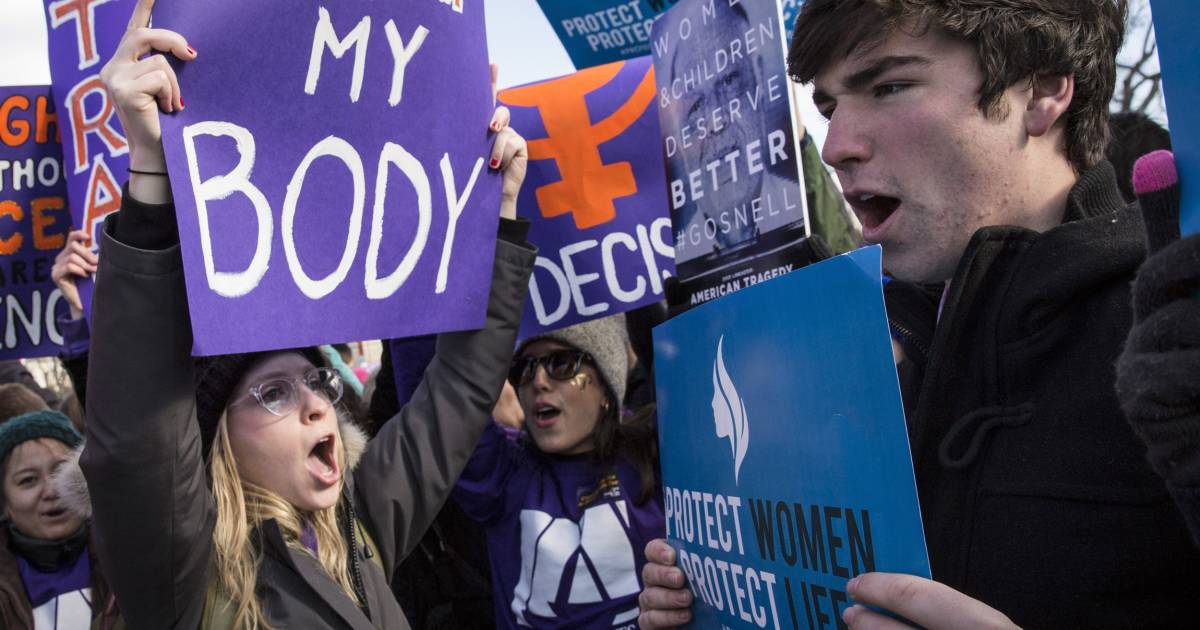 Affordable Health Insurance >> House Passes Ban on Abortion Coverage by Insurers in Obamacare Exchanges