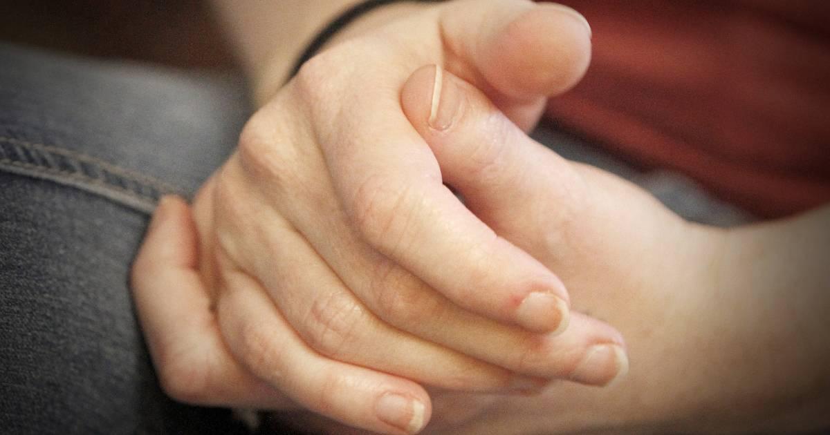 Human Trafficking Ring State Crime