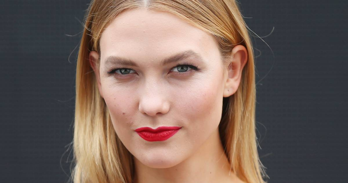 Karlie Kloss apologizes for controversial geisha themed