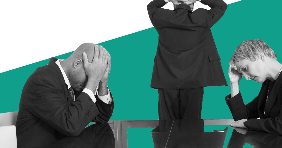 how to manage a bad boss 5 tips for managing a bad boss if your current boss, manager or supervisor is a bad seed, consider the following tips to manage the situation 1.