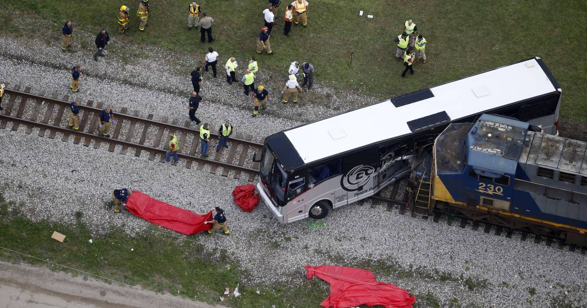 Train Accidents – How a Train Accident Lawyer Could Be of Help
