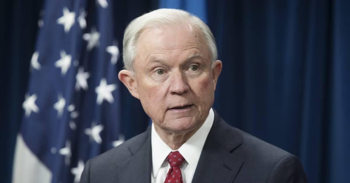 Trump Administration Tells Remaining U.S. Attorneys to Resign