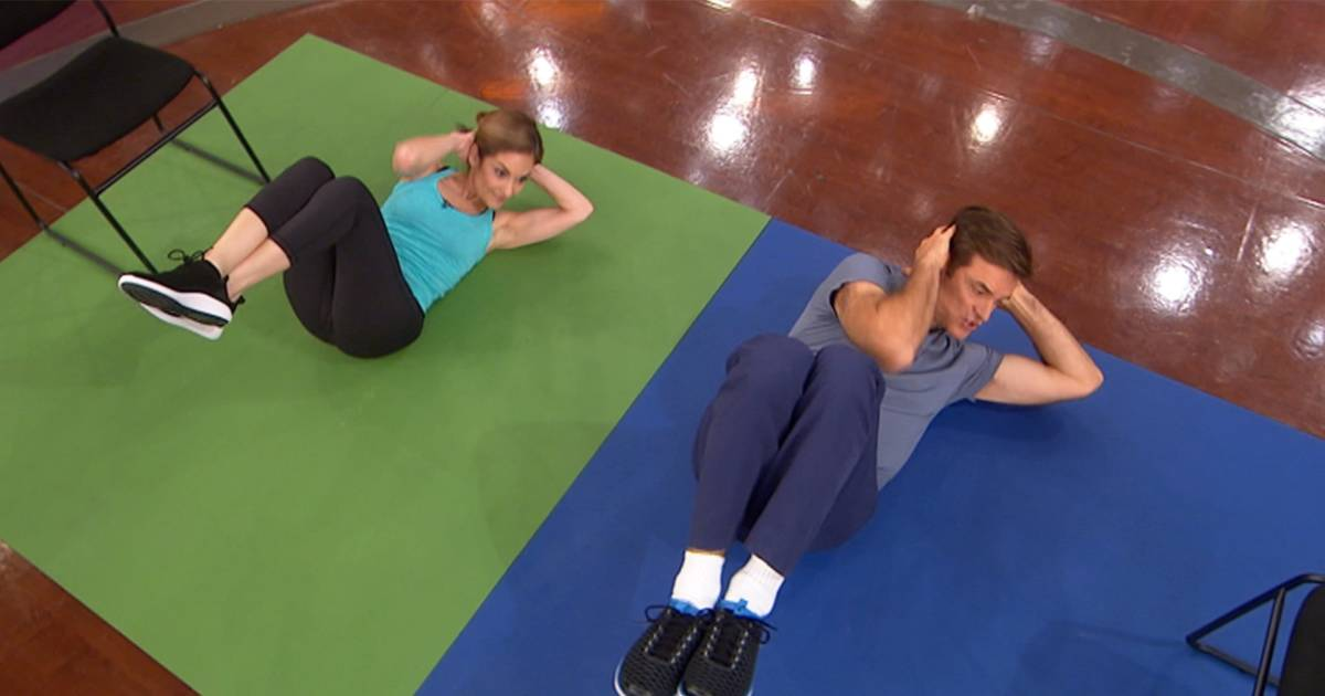 10 minute hiit workout you can do in your living room for Channel 10 living room catch up