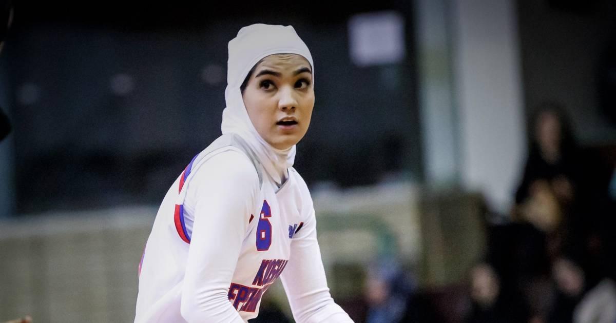 International Basketball Federation Votes to End Religious ...