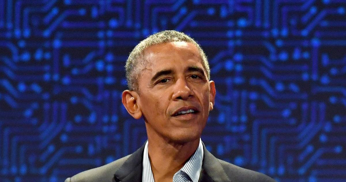 """youtube rush obama thesis Rush limbaugh was fooled by a satirical blog post reporting that obama wrote in a college thesis that he wasn't too pleased with the us constitution the buzz log reports : supposedly titled """"aristocracy revisited,"""" the excerpt revealed the president had """"doubts"""" about the """"so-called founders."""