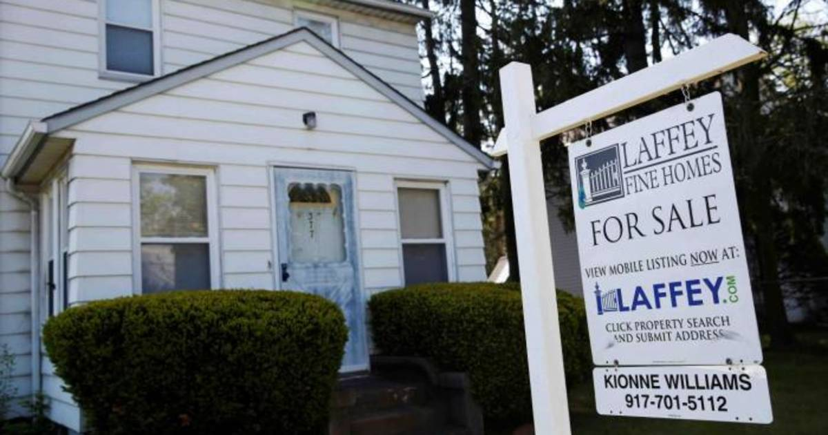 Who 39 S Powering The Housing Market Surprise It 39 S Millennials