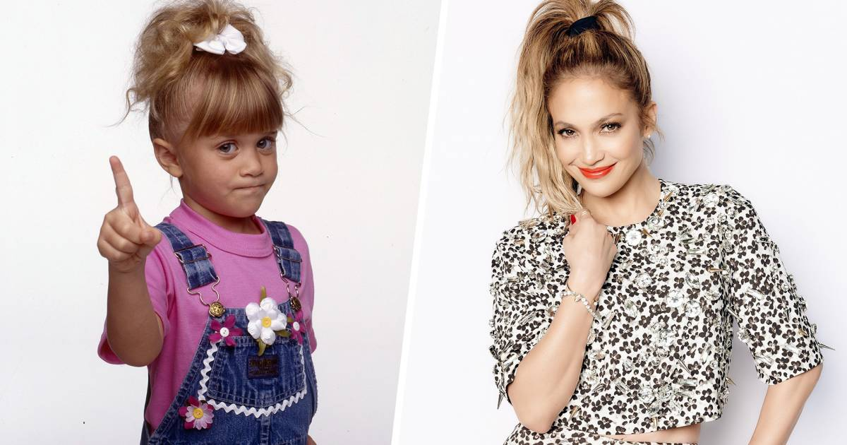 B Styled Hair Collection: Hair Scrunchies Are Back, And We're Not Even Mad About It