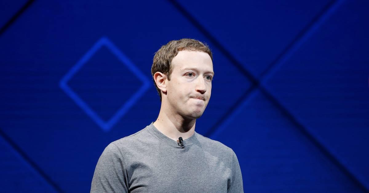 Facebook faces tough questions after Cambridge Analytica exposé