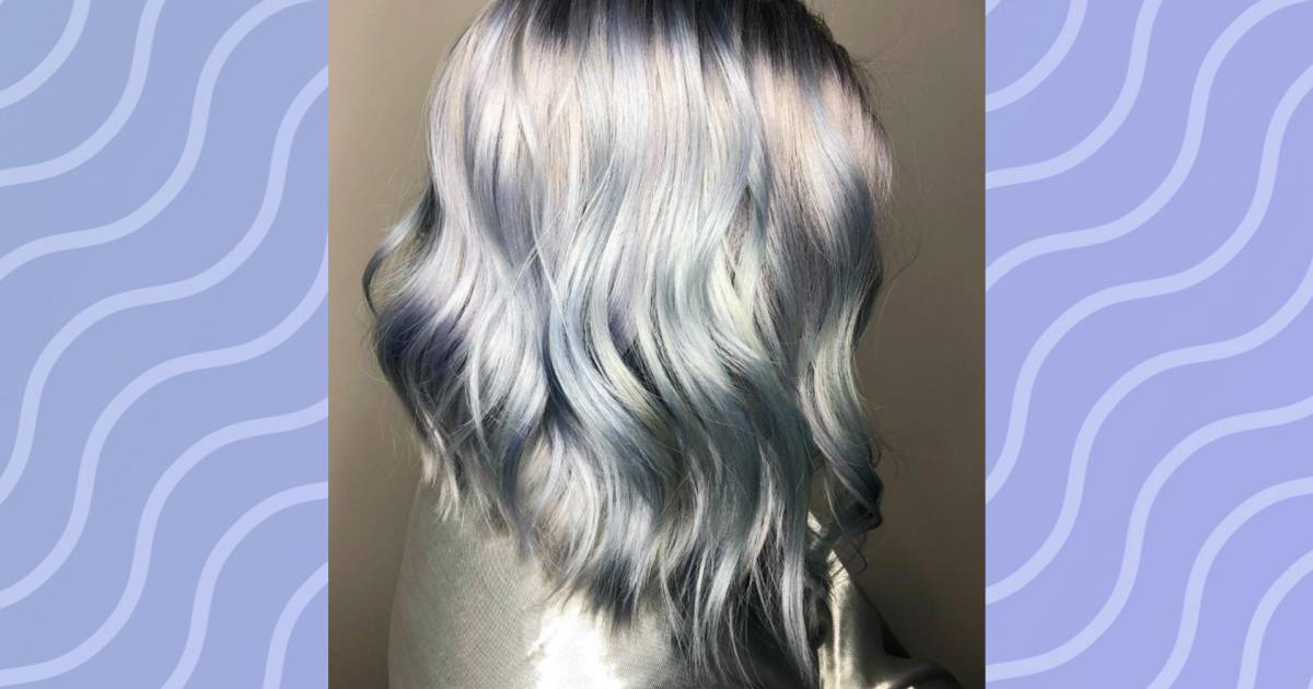 new style hair color ghosted hair is a new hair color trend this winter 9569 | ghosted hair color trend today tease 180209 b3921200396956a8ca61a3b9e1e3394a.1200;630;7;70;5