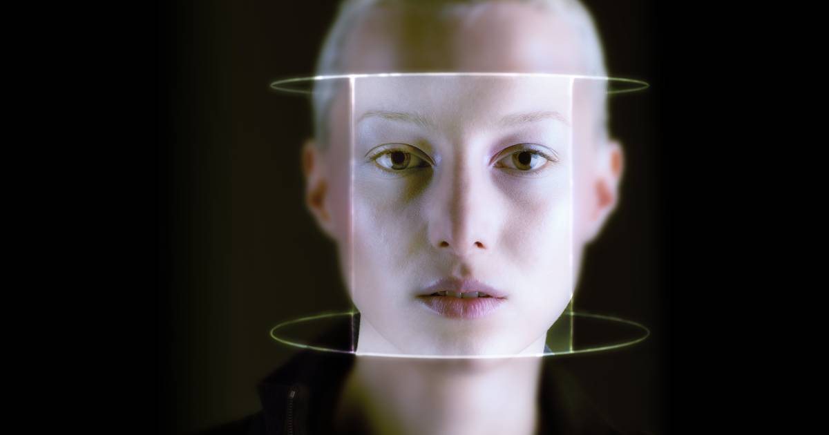 facial recognition systems is this an As government and non-government agencies, companies and others use face  recognition technology in new ways, people want to.