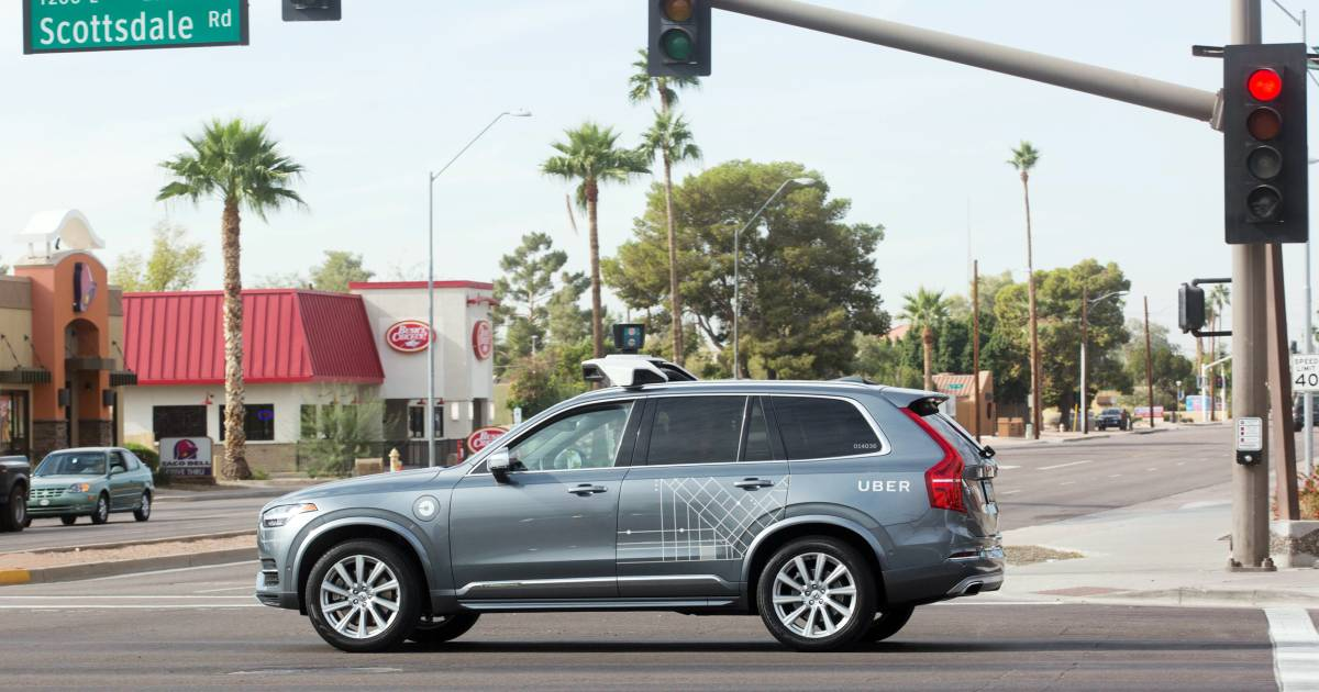 180319-uber-self-driving-car-arizona-se-