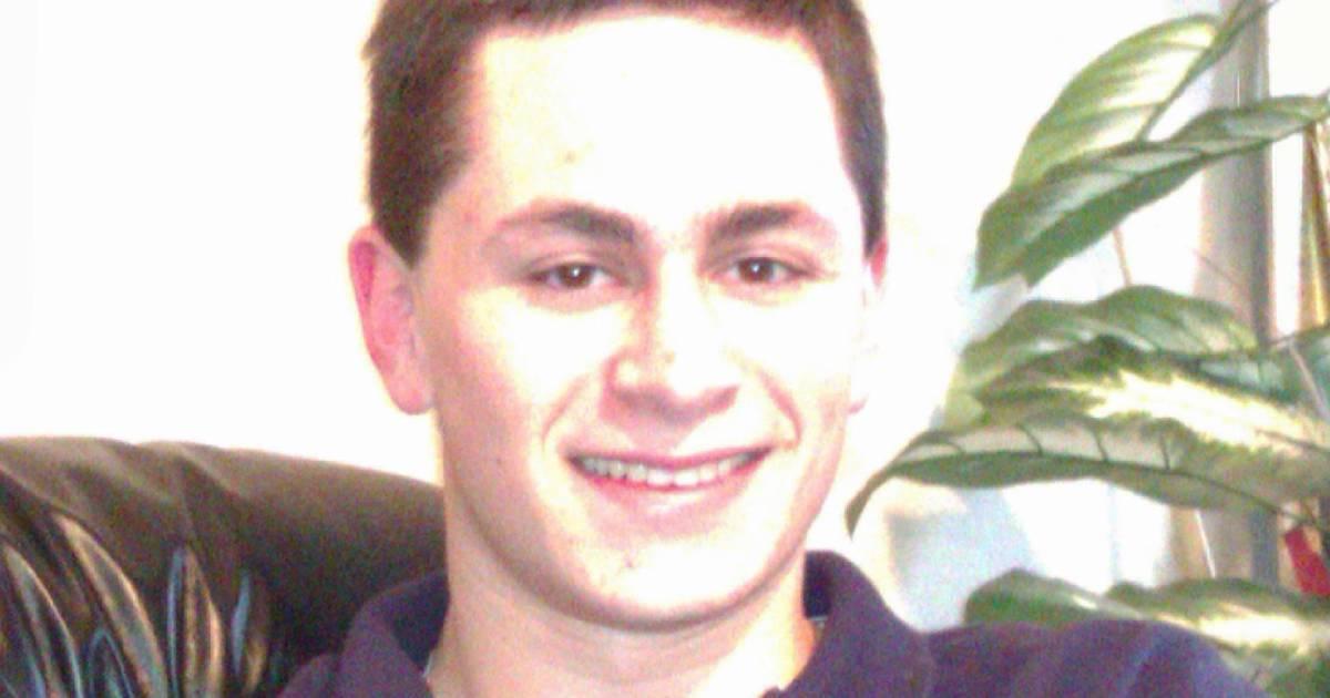 Who was Austin bomb suspect Mark Anthony Conditt? 2012 blog reveals views