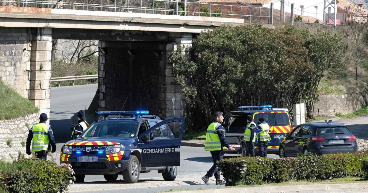 https://www.nbcnews.com/news/world/gunman-takes-hostages-supermarket-trebes-france-n859416
