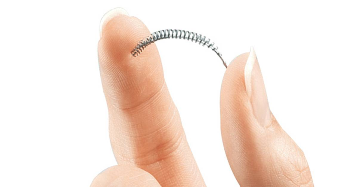 Women sounded alarm on Essure birth control device. Now the FDA is cracking down.