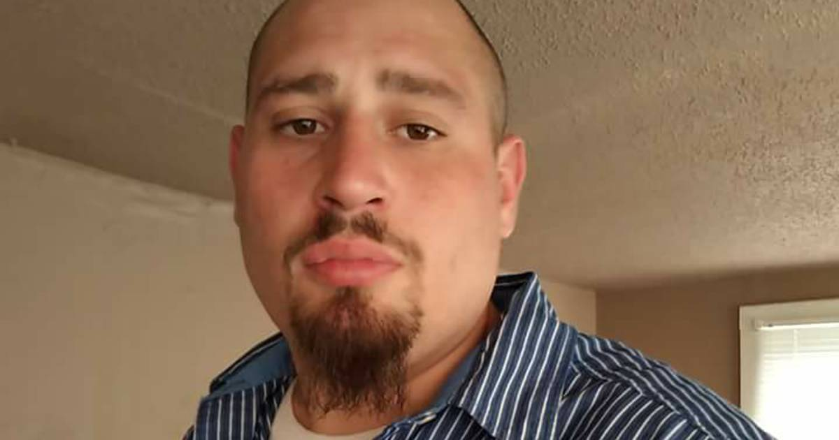 wichita officer who killed andrew finch in swatting mistake won t