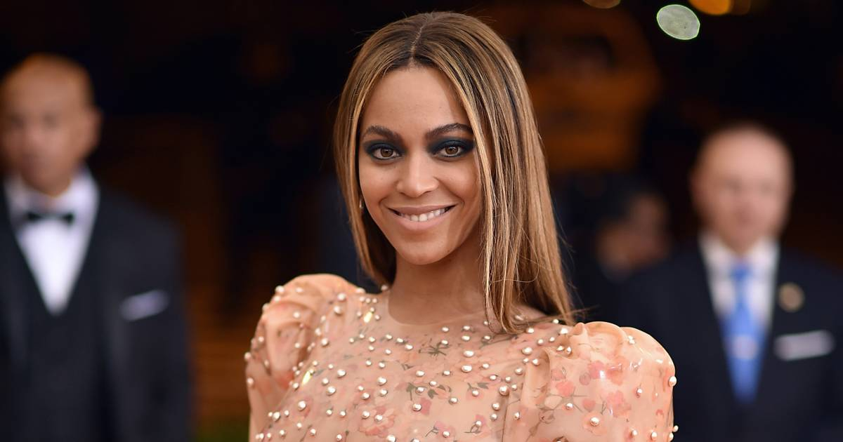Beyoncé gives $100,000 to 4 HBCUs after epic Coachella performance