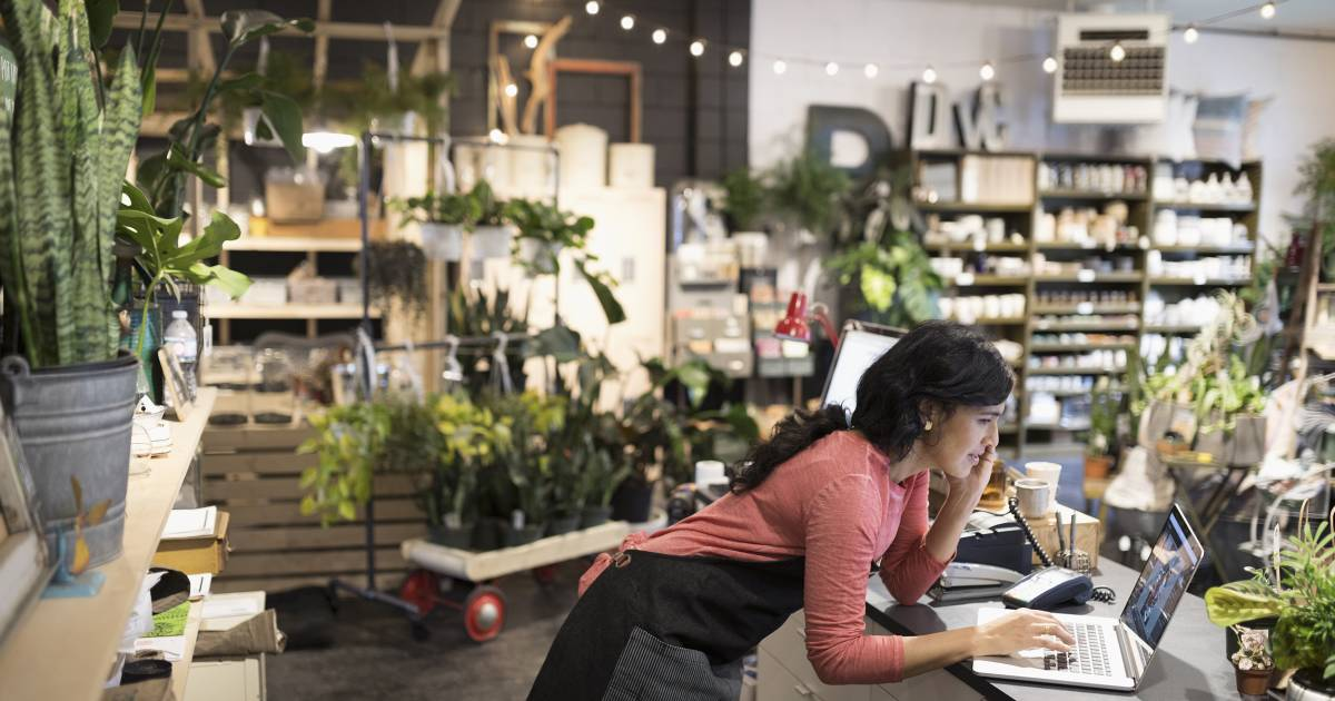 The important insurance policies small business owners are ...