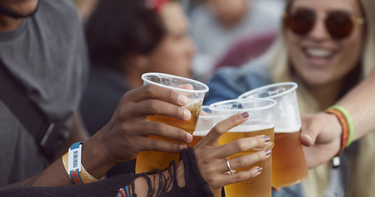 Alcohol abuse towards friends, family and the law costing nearly 873m every year in Ireland, according to new report