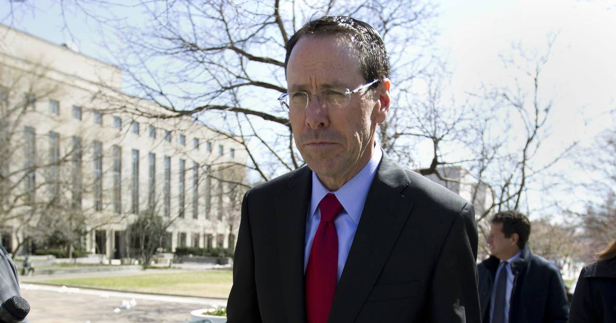 AT&T wins: Judge approves $85.4 billion Time Warner acquisition with no conditions