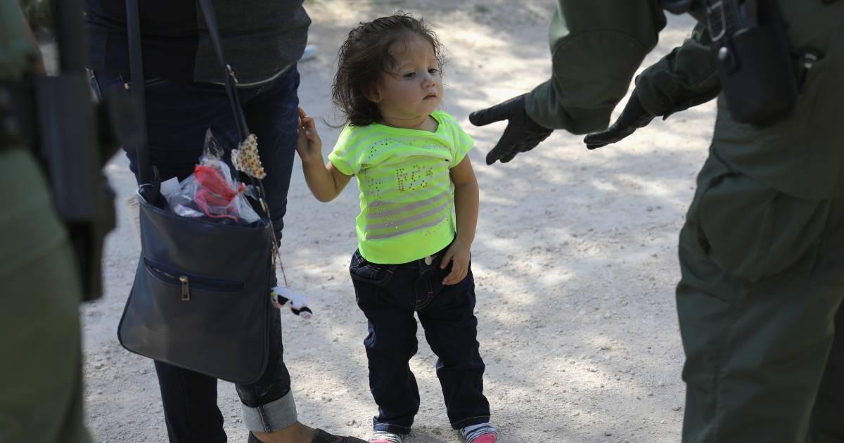 180618 asylum seeker child al 1439 d249390bd7a339b3197ff7642c5fa44c.1200;630;7;70;5